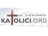 katolici.org