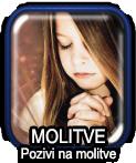 gumb molitva