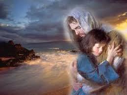 Gospodin mi je svjetlost i spasenje: koga da se bojim?