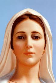 Spomeni se, o predobrostiva Djevice