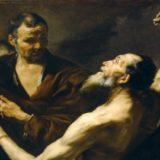 sv. Bartolomej