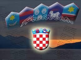 http://hrvatskifokus-2021.ga/wp-content/uploads/2016/07/Domovina.jpg