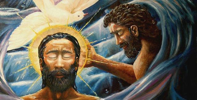 Ivan-Krstitelj