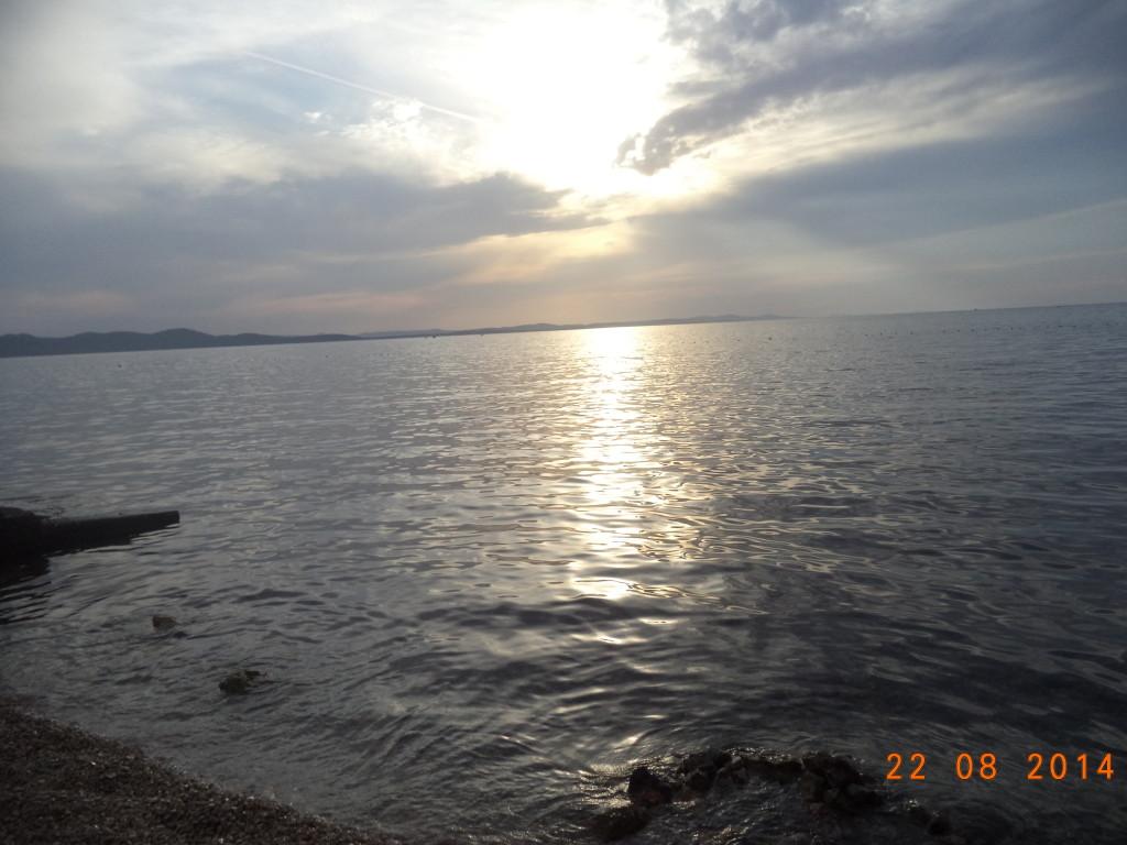 more (Zadar)
