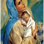 Molitva Gospi od utjehe