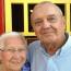 Umrli u zagrljaju, nakon 75 godina braka