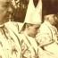 10. veljače 1960. – umro Alojzije Stepinac – kako su izgledali posljednji trenutci života velikana