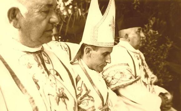 Bl-Alojzije-Stepinac-zagrebacka-nadbiskupija