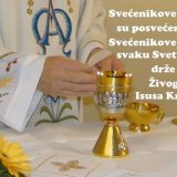 Tijelovo1