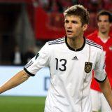 Thomas_Müller_Germany_national_football_team