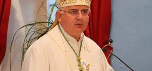 biskup Mate