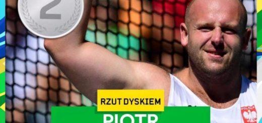 piotr_face-