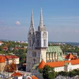 katedrala-zg-nadbiskupija